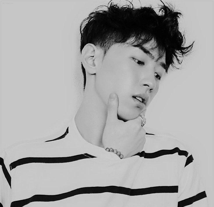 Underrated Korean Artists
